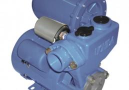 Uchida Pompa Sumur Dangkal Otomatis - MP219