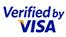 visa_v