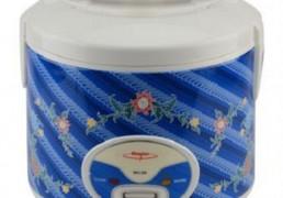 Maspion Magic Com 1 Liter 3in1 350W EX109