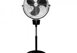Regency Stand Fan Swing 16 in  - ZTST16