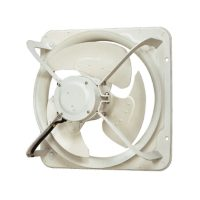 Harga KDK 40GSC - Industrial Exhaust Fan 16 inch