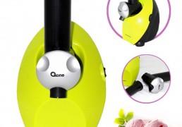 OX-873 Fruit Dissert Maker Oxone