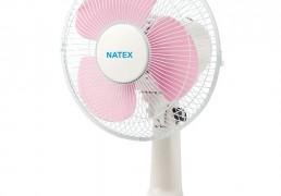 Natex  NT-901-1