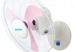natex NT-1600