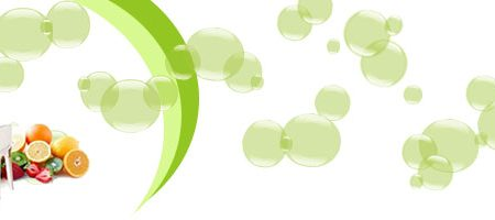 manfaat slow-juicer bagi tubuh