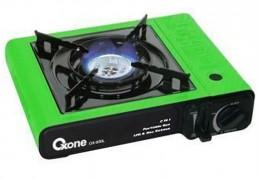 Kompor 2in1 Oxone LPG & Gas Butane OX930L