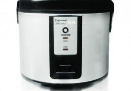 Rice Warmer Oxone 1.8 Liter OX252