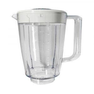 Harga Philips Blender Jar 1.5 Liter – HR2957