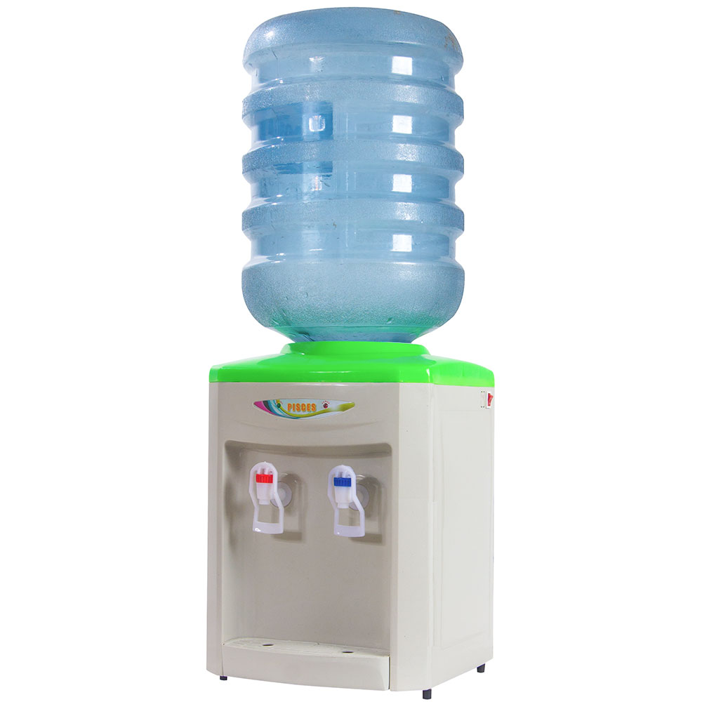 Pisces Dispenser Hot and Normal – NT488