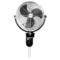 Harga Kipas Angin Regency Tornado Wall Fan 12 in ZTW12