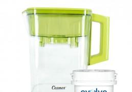 Cosmos-Aqua-Optima---Compact-2,1L-(02)-