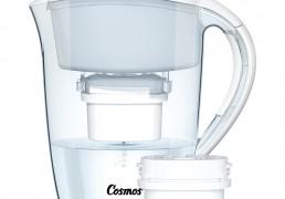 Cosmos-Aqua-Optima---Manerva-Plus-2,5L