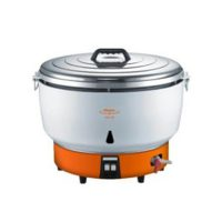 Harga Maspion GRC-100 - Gas Rice Cooker