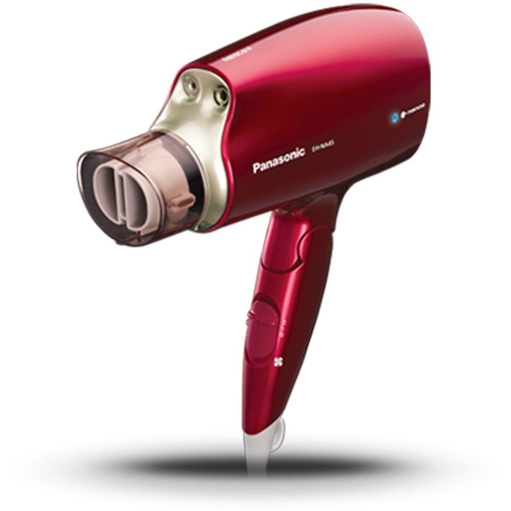 Panasonic EH-NA45 - Hair Dryer 3 Speed   3 Temperature Jakarta Indonesia  128660947e