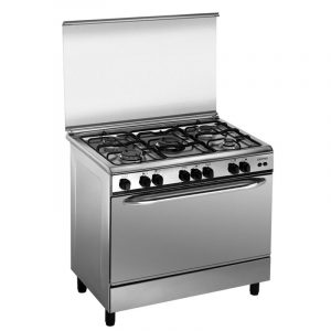 Harga Freestanding Cooker Domo Dg9515