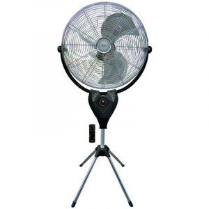 Harga Maspion Power Fan 18 inch PW1804S