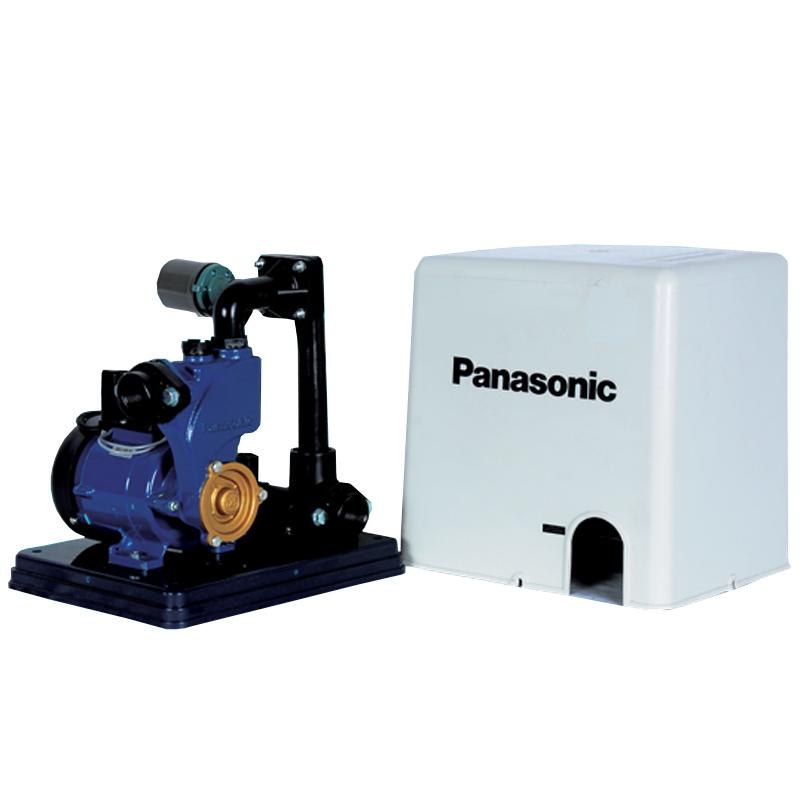 Panasonic Pompa Air Auto - GA130JACK