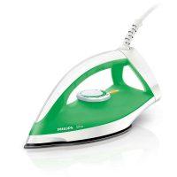 Harga Setrika Philips Dry Iron Green 350W GC 122/77