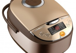 Harga Magic Com Yongma Digital 2 L Gold YMC110