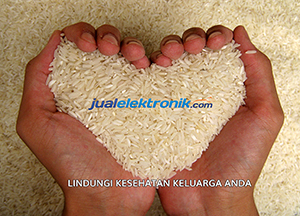 beras-asli-jualelektronik-