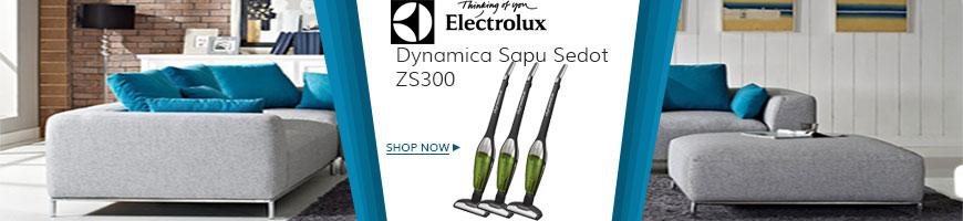 electrolux-sapu-jualelektronik