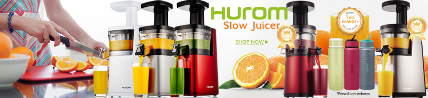 hurom-slow-juicer-jualelektronik