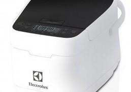 Harga Rice Cooker Digital Electrolux 1.8L 800W ERC7603W