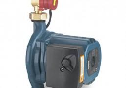 Harga Pompa Air Shimizu Booster ZPS159140