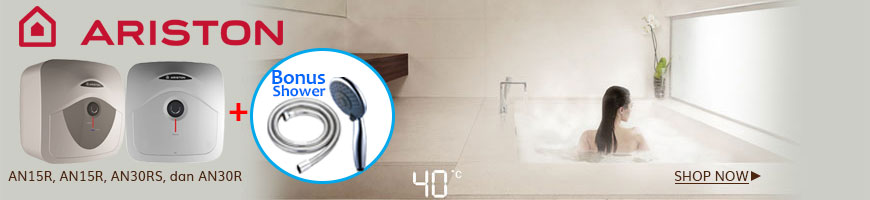 ariston_bonus_shower_banner