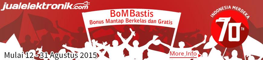 bombastis_Jualelektronik.com_banner