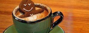 kopi_Happy-Coffee_jualelektronik_blog