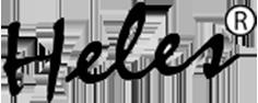 service center heles jualelektronik transparan produk Kualitas TERJAMIN, 100% ASLI, Harga MURAH, CICILAN 0%, dan GRATIS Pengiriman, Buy, Sell, Jual, Beli