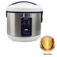 Harga Rice Cooker Kirin 1 Liter Nonstick KRC087 garansi