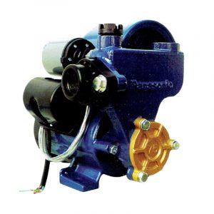 Harga Pompa Air Otomatis Panasonic 75 Watt GL75JAK