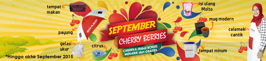 Promo_September_Cherry_Berries_web_jualelektronik
