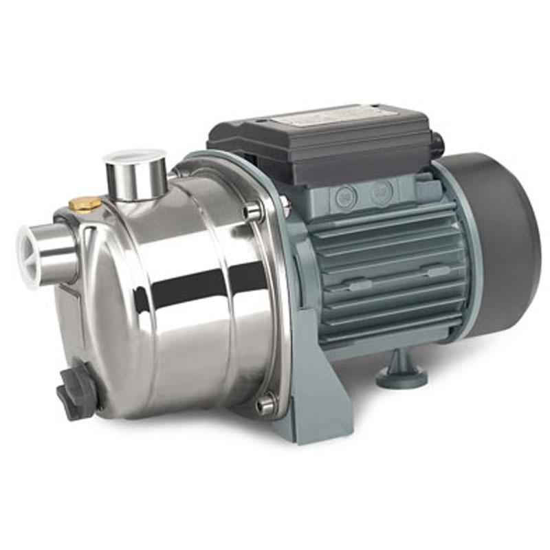 harga Shimizu Semi Jet Pump - SGJS400 Jualelektronik.com