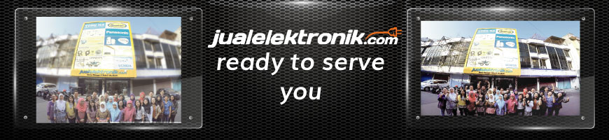 jualelektronik.com_the_best_teamwork