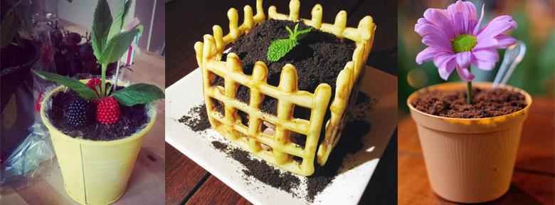 Cara_Membuat_Ice_Cream_Pot_Dengan_Waffle_blog_jualelektronik.com_beraneka_ragam