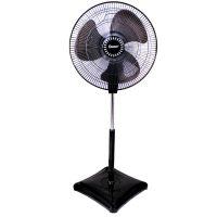 Harga Cosmos Stand Fan 16 inch - 16SDB