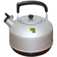 Harga Electric Whistling Kettle Maspion 22cm MG-5823