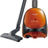 Harga Vacuum Bagged Panasonic 850W MC-CCG240 detail
