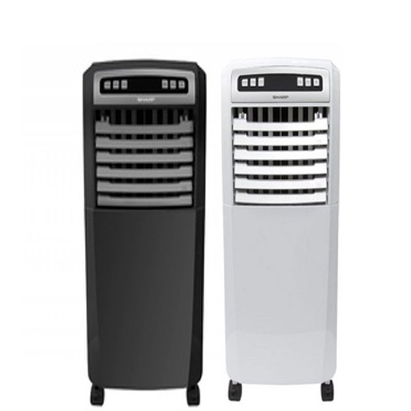 Sharp Pj A55ty Air Cooler Jakarta Indonesia Harga Jual Terbaik