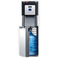 Harga Sharp Water Dispenser SWD 78EHLSL