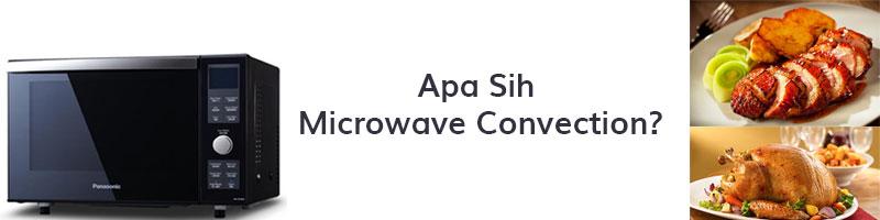 cara kerja microwave converter artikel dari blog jualelektronik