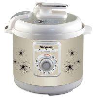 Harga Pressure Cooker Kangaroo KG-280