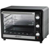 Harga Oven Toaster 60 Liter - KBO600RA Kirin