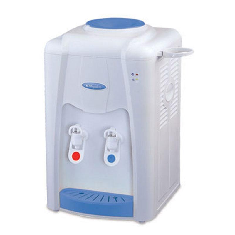 Miyako Dispenser Hot and Normal – WD190PH