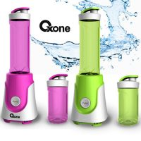 Harga Oxone Personal Hand Blender OX-853