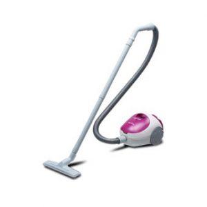 Harga Vacuum Cleaner Panasonic MCCG331 tampak samping