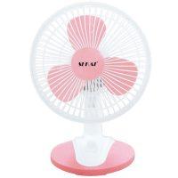 Harga Desk Fan Sekai 6 inch - DFN607